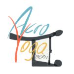 AcroYogaBern_Logo
