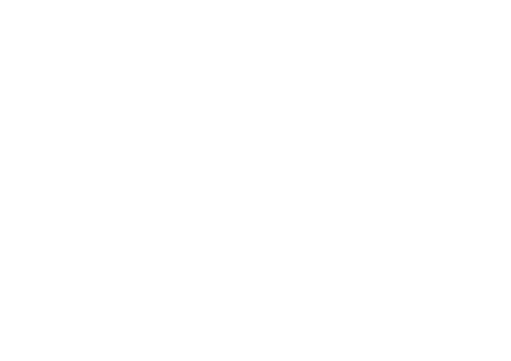 MOVE Switzerland
