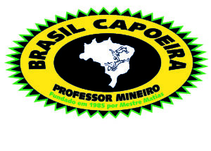 Logo Mineiro