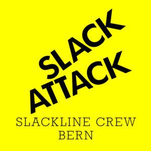 logo_slackattack
